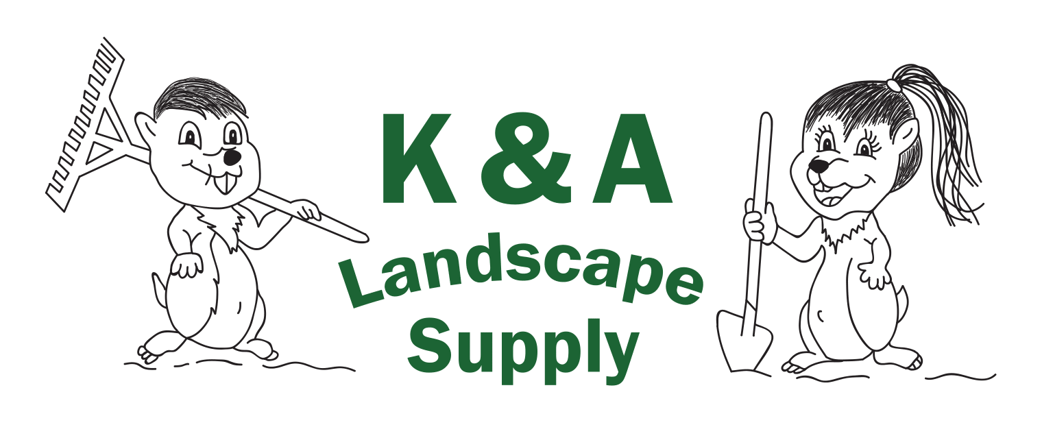 K&A Landscape Supply